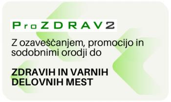 Prozdrav2