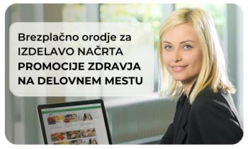 npzdm-prozdrav2